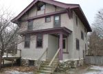Foreclosed Home en N JEFFERSON ST, Harvard, IL - 60033