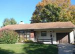 Foreclosed Home en 24TH ST, Rockford, IL - 61108