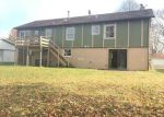 Foreclosed Home en WEST BLVD, Belleville, IL - 62221