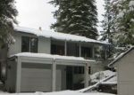 Foreclosed Home en BUCKBOARD WAY, Mccall, ID - 83638
