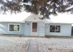 Foreclosed Home en MICHIGAN ST, Gooding, ID - 83330