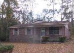 Foreclosed Home en FLETCHER ST, Thomasville, GA - 31792