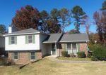 Foreclosed Home en DUPREE DR, Columbus, GA - 31907