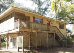 Foreclosed Home en E 1ST ST, Midway, GA - 31320