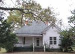Foreclosed Home en POND ST, Waverly Hall, GA - 31831