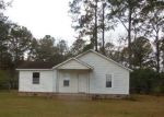 Foreclosed Home en CASSIDY RD, Thomasville, GA - 31792