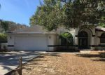 Foreclosed Home en PARKWAY BLVD, Land O Lakes, FL - 34639