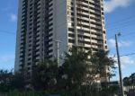 Foreclosed Home en N FLAGLER DR, West Palm Beach, FL - 33407