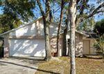 Foreclosed Home en ROBLE LN, Deltona, FL - 32738