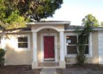 Foreclosed Home en 43RD ST S, Saint Petersburg, FL - 33711