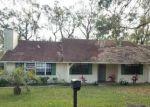 Foreclosed Home en RIO PINAR TRL, Ormond Beach, FL - 32174
