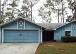 Foreclosed Home in CAPRI RD, Orlando, FL - 32832