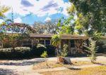 Foreclosed Home en N HABANA PL, Tampa, FL - 33618