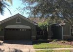 Foreclosed Home en BOUGAINVILLEA PL, Kissimmee, FL - 34746