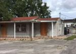 Foreclosed Home en NW 16TH AVE, Miami, FL - 33147