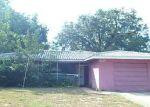 Foreclosed Home en CORTEZ WAY S, Saint Petersburg, FL - 33712