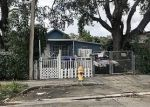Foreclosed Home en NW 24TH CT, Miami, FL - 33142