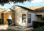 Foreclosed Home in HALIFAX DR, Orlando, FL - 32812