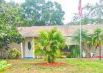 Foreclosed Home en LAKELAND BLVD, Fort Pierce, FL - 34951