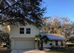 Foreclosed Home en COLE PL, Palm Coast, FL - 32137