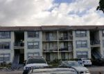 Foreclosed Home en EXECUTIVE CENTER DR, West Palm Beach, FL - 33401