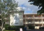Foreclosed Home en NW 38TH DR, Pompano Beach, FL - 33065