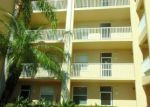 Foreclosed Home en CEDAR HAMMOCK CIR, Naples, FL - 34112