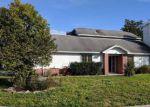 Foreclosed Home en SPRINGRAIN DR, Clearwater, FL - 33763