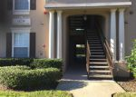Foreclosed Home en FREDRICKSBURG DR, Orlando, FL - 32837