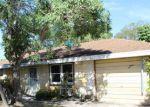 Foreclosed Home en BROOKLINE AVE, Fort Pierce, FL - 34951