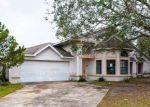 Foreclosed Home en BLUE BAYOU DR, Kissimmee, FL - 34743