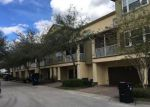 Foreclosed Home in GRAND CENTRAL PKWY, Orlando, FL - 32839