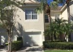 Foreclosed Home en WOODFIELD RD, West Palm Beach, FL - 33415