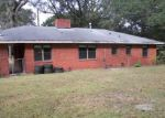 Foreclosed Home in N 58TH AVE, Pensacola, FL - 32506