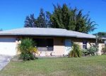 Foreclosed Home en COCO PALM DR, Punta Gorda, FL - 33982