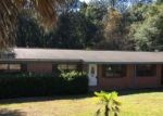 Foreclosed Home en OAKLAWN SQ, Defuniak Springs, FL - 32435