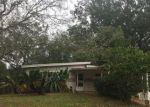 Foreclosed Home en N EDISON AVE, Tampa, FL - 33612