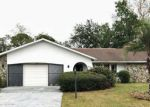Foreclosed Home en COMMERCE AVE, Spring Hill, FL - 34609