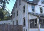 Foreclosed Home in N WALNUT ST, Wilmington, DE - 19804
