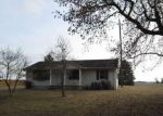 Foreclosed Home en AIRPORT RD, Laurel, DE - 19956