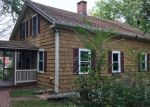Foreclosed Home in WATERTOWN AVE, Waterbury, CT - 06708
