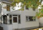 Foreclosed Home en NEWHALL ST, New Haven, CT - 06511