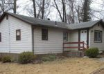 Foreclosed Home en MAIN ST, Coventry, CT - 06238