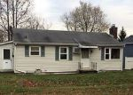 Foreclosed Home en HORSEPLAIN RD, New Britain, CT - 06053