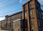 Foreclosed Home en LAFAYETTE ST, Bridgeport, CT - 06604