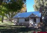 Foreclosed Home en H38 RD, Delta, CO - 81416