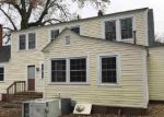 Foreclosed Home en N MAPLE ST, Searcy, AR - 72143