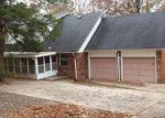 Foreclosed Home en CHIMNEY ROCK RD E, Russellville, AR - 72802