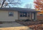 Foreclosed Home en CHURCHILL RD, Fort Smith, AR - 72904