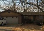 Foreclosed Home in CRESCENT DR, North Little Rock, AR - 72118